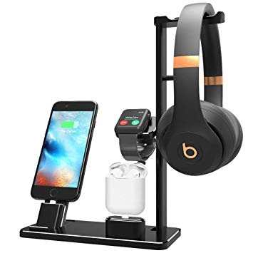 Mejores Auriculares APPLE WATCH 1