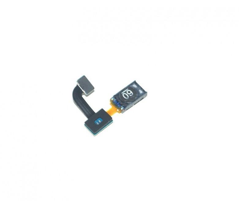 Mejores Auriculares GALAXY TAB 3 8.0 T311 3G