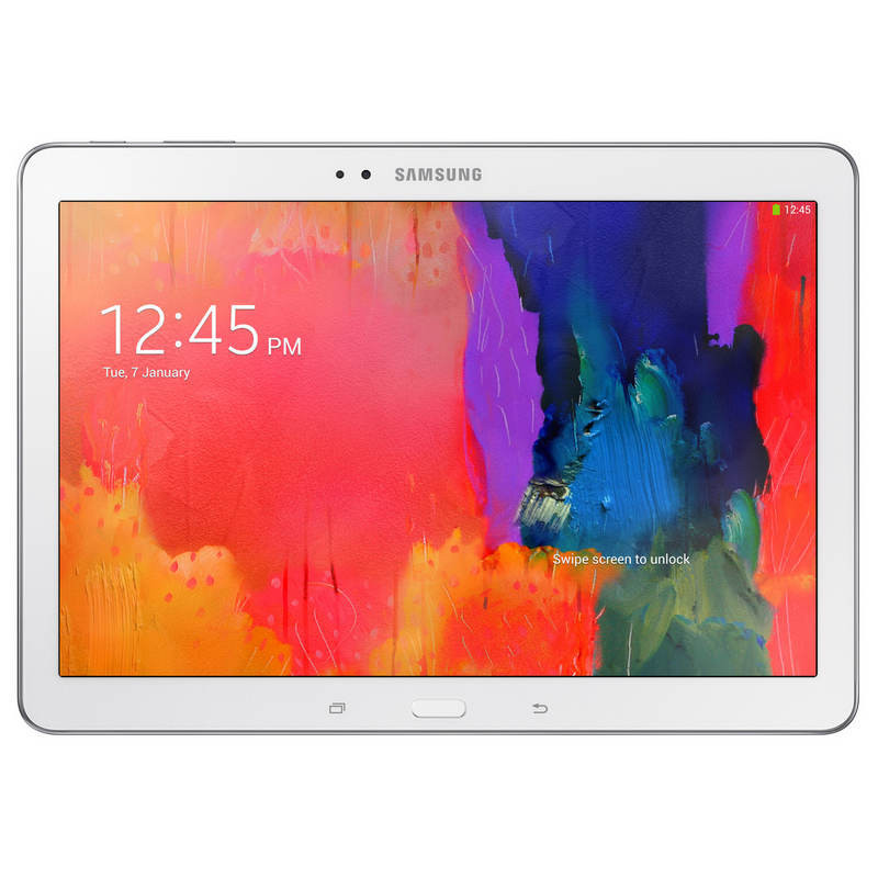 Mejores Auriculares GALAXY TAB PRO 10.1 T520