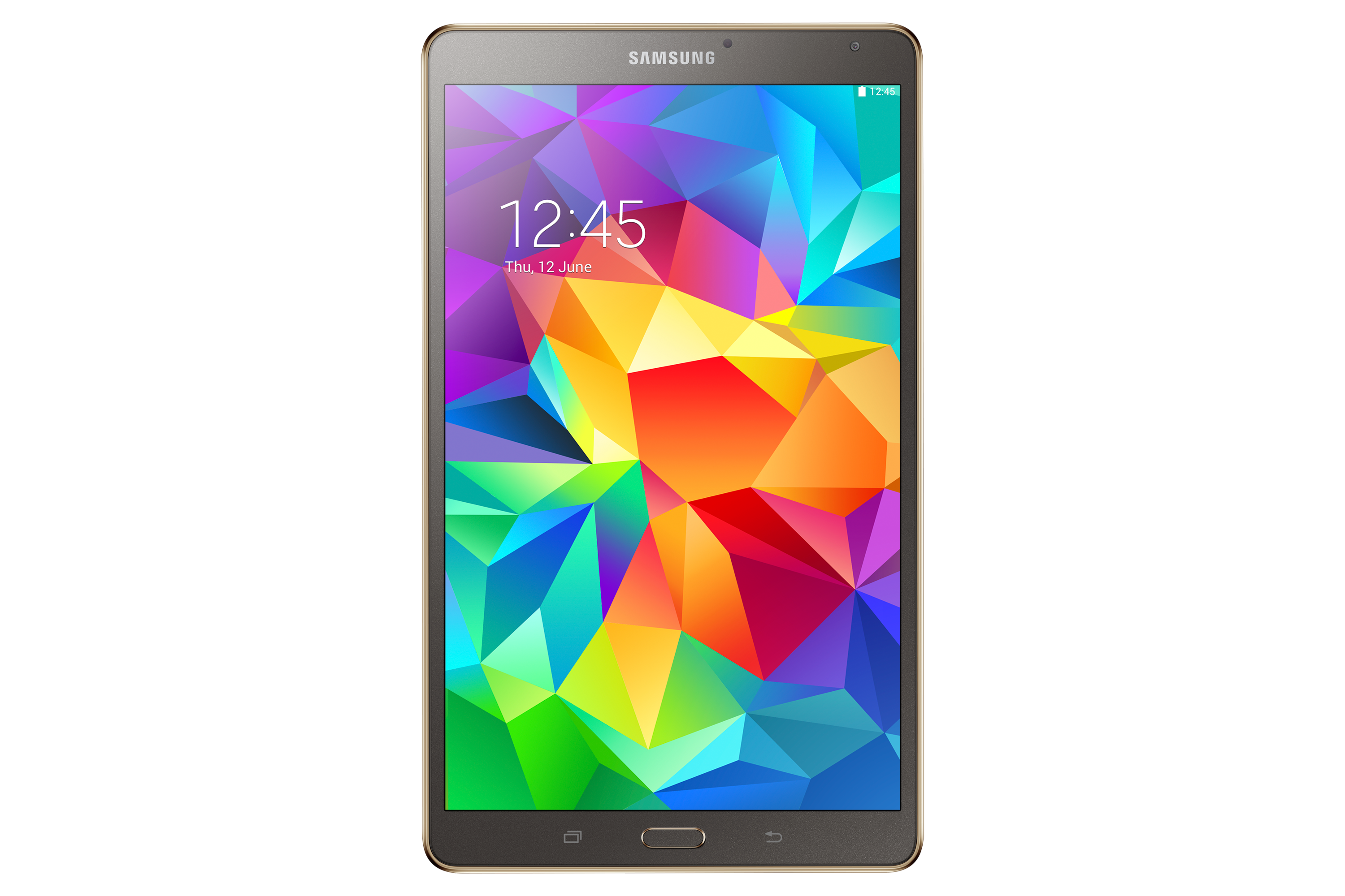 Mejores Auriculares GALAXY TAB S 8.4 T700