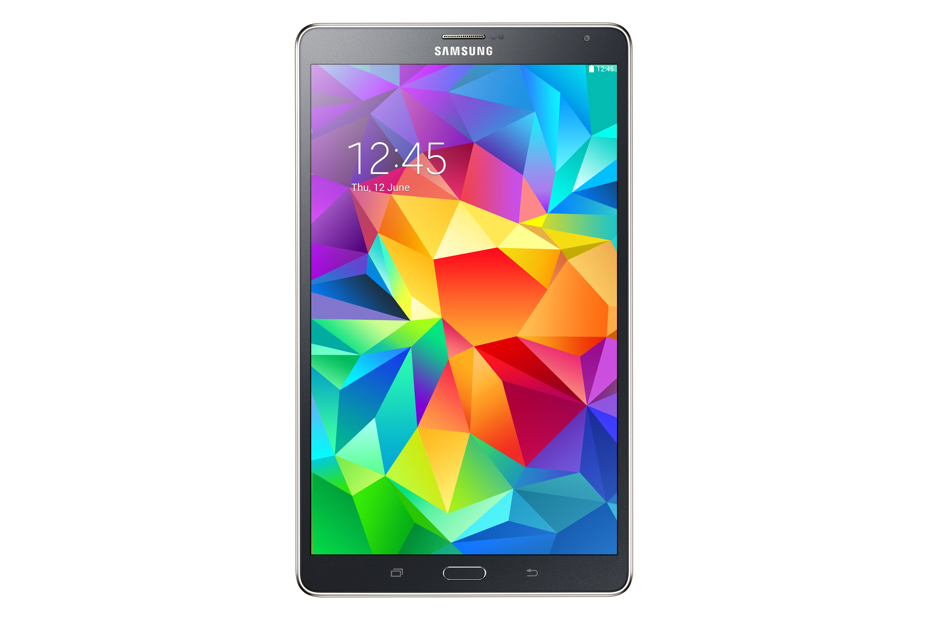 Mejores Auriculares GALAXY TAB S LITE 8.4 T705