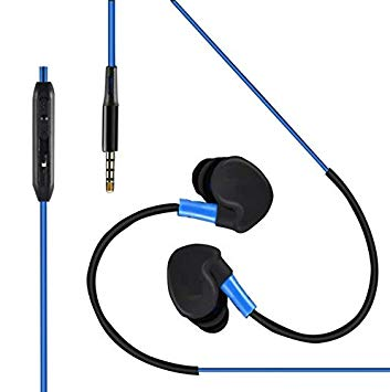 Mejores Auriculares Honor 7