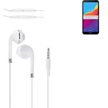 Mejores Auriculares Honor Play