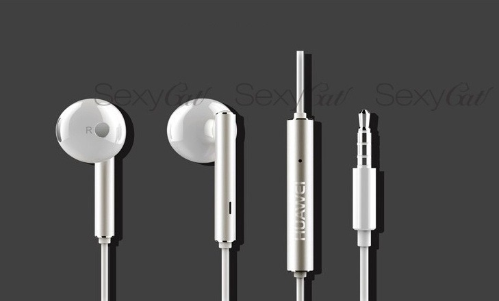 Mejores Auriculares Huawei Mate 8