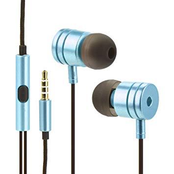 Mejores Auriculares Huawei Nova 2