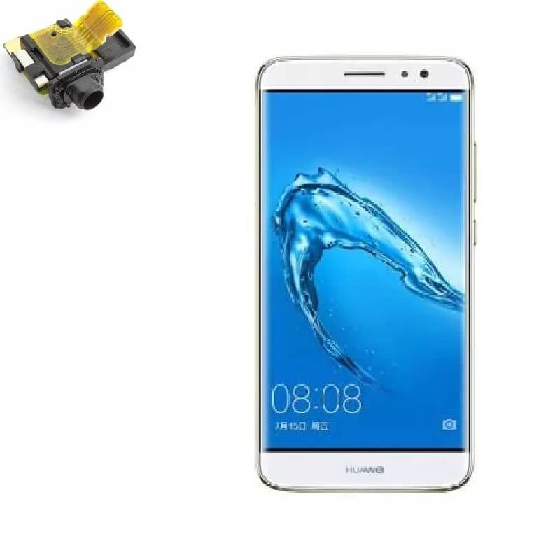 Mejores Auriculares Huawei Nova Plus