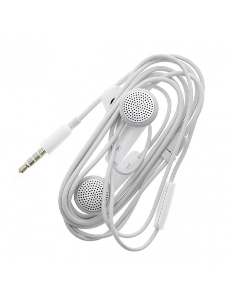 Mejores Auriculares Huawei P Smart