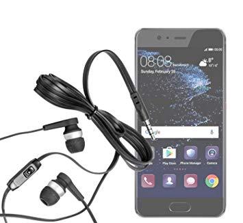 Mejores Auriculares Huawei P10 Plus