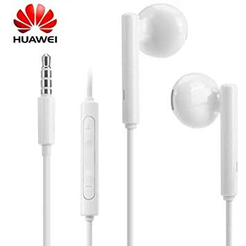 Mejores Auriculares Huawei P10