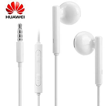 Mejores Auriculares Huawei P7