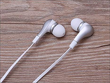 Mejores Auriculares Huawei Y3II