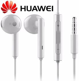 Mejores Auriculares Huawei Y5 2017