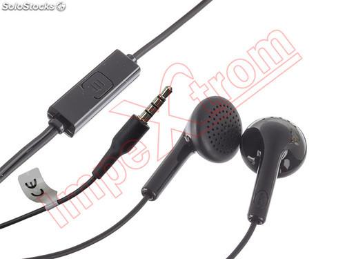 Mejores Auriculares Huawei Y6 II