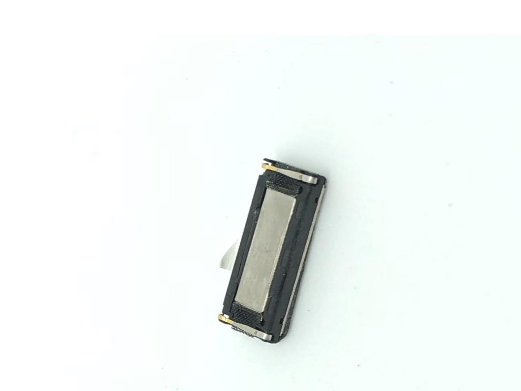 Mejores Auriculares Huawei Y7 Prime