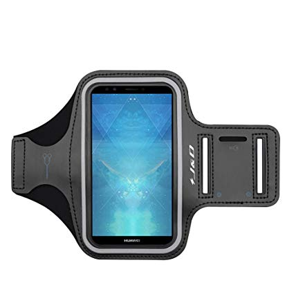 Mejores Auriculares Huawei Y7 Pro 2019