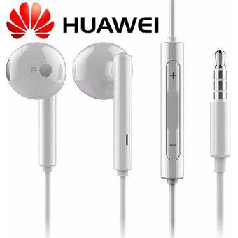 Mejores Auriculares Huawei Y7