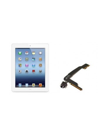 Mejores Auriculares iPad 4