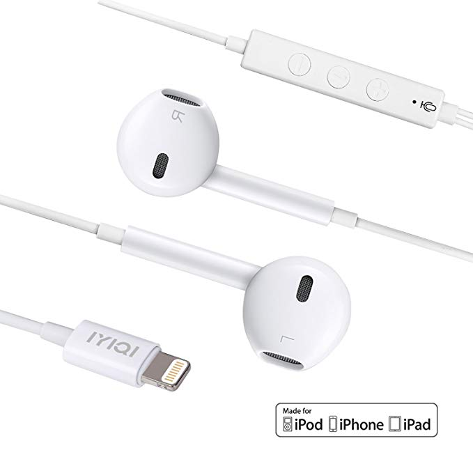 Mejores Auriculares iPad Air 2