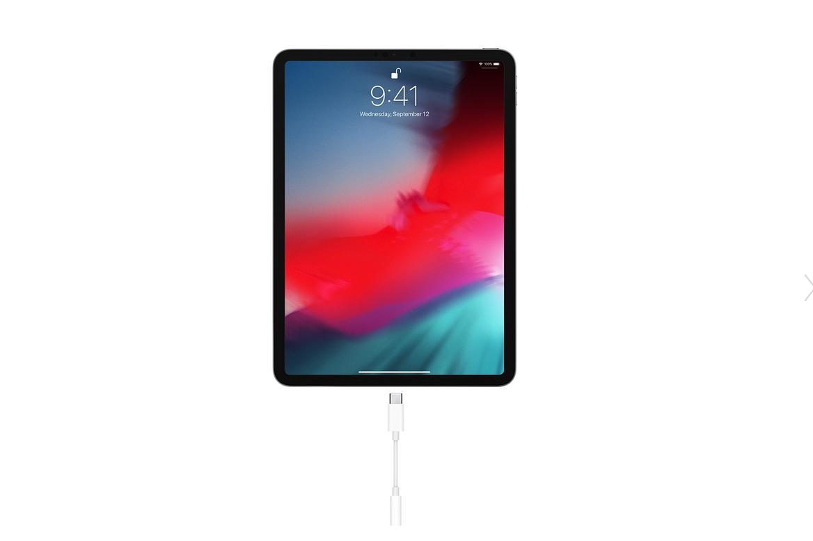 Mejores Auriculares iPad Air 2017