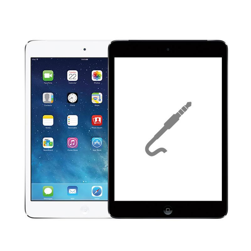 Mejores Auriculares iPad Mini 2