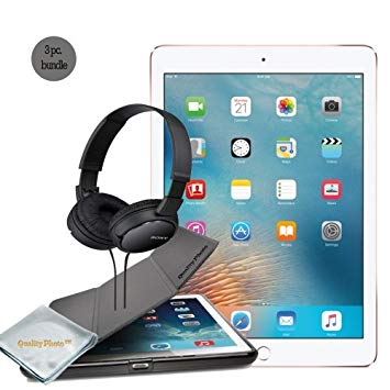 Mejores Auriculares iPad Pro 9.7