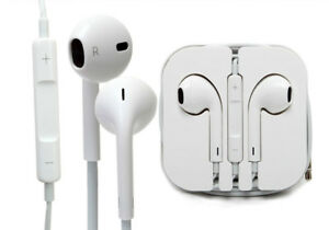 Mejores Auriculares iPhone 5