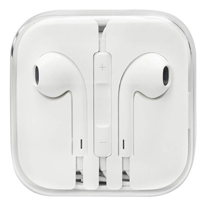 Mejores Auriculares iPhone 5C