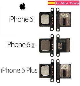 Mejores Auriculares iPhone 6S Plus