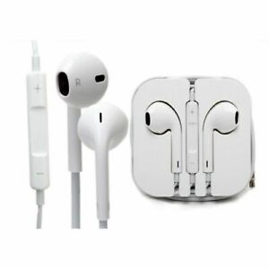 Mejores Auriculares iPhone 6S