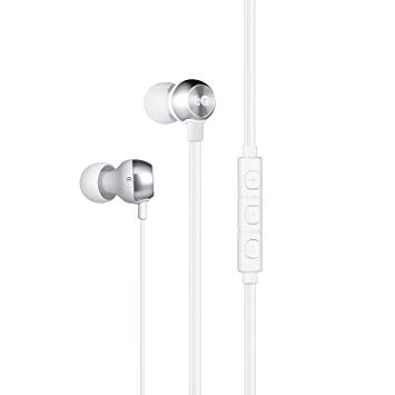 Mejores Auriculares LG G2