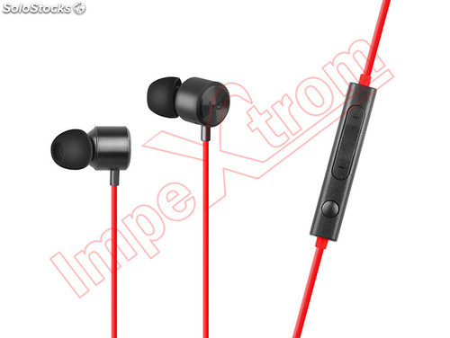 Mejores Auriculares LG G4