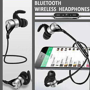 Mejores Auriculares LG Q8