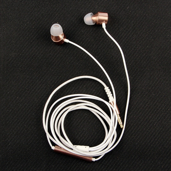 Mejores Auriculares LG V10