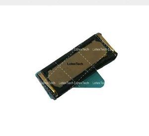 Mejores Auriculares Motorola Moto G5s Plus
