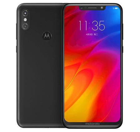 Mejores Auriculares Motorola Moto P30 Note