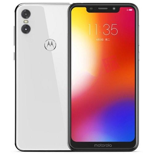 Mejores Auriculares Motorola Moto P30 Play