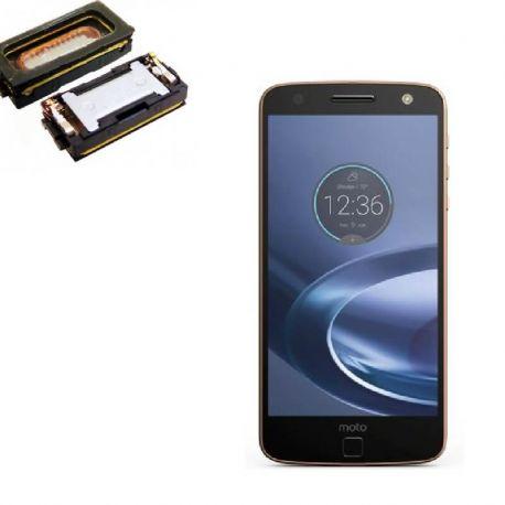 Mejores Auriculares Motorola Moto Z
