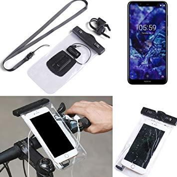 Mejores Auriculares Nokia 5.1