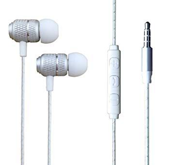 Mejores Auriculares Nokia 8