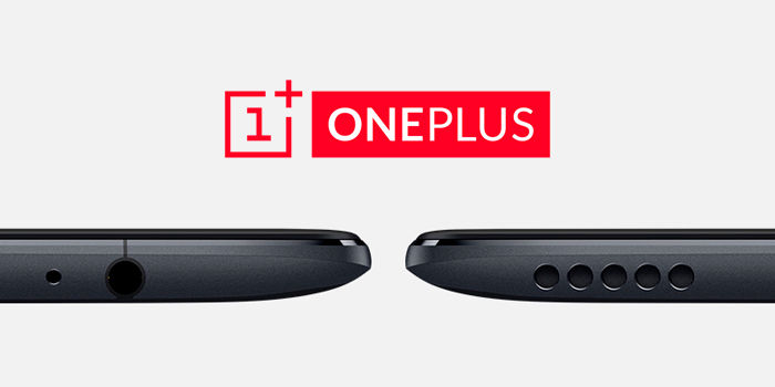 Mejores Auriculares One Plus 5T