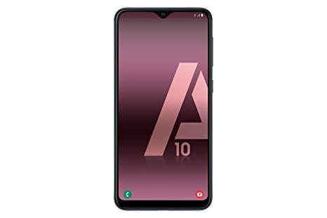 Mejores Auriculares Samsung Galaxy A10 SM A105F