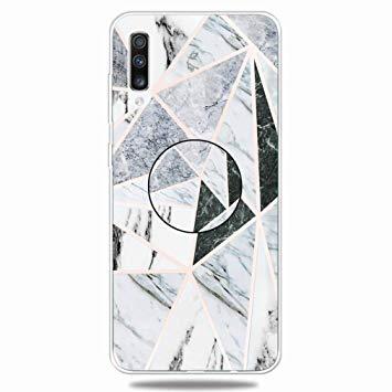 Mejores Auriculares Samsung Galaxy A50 SM-A505F