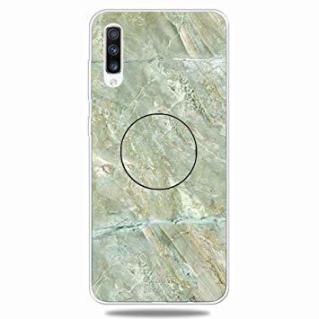Mejores Auriculares Samsung Galaxy A70 SM-A705F
