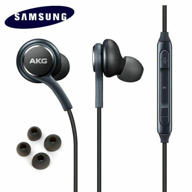 Mejores Auriculares Samsung Note 8