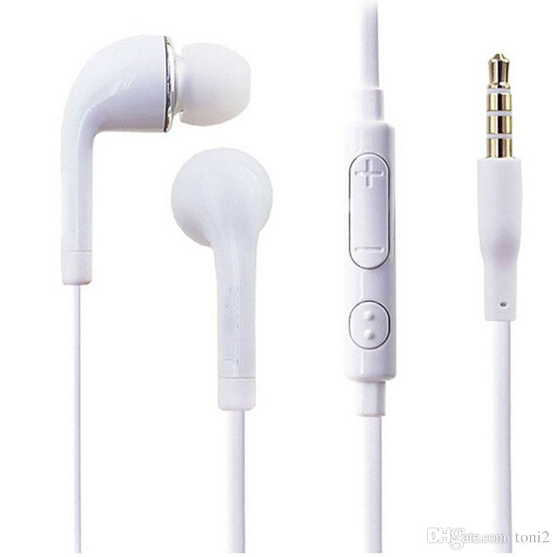 Mejores Auriculares Samsung S4