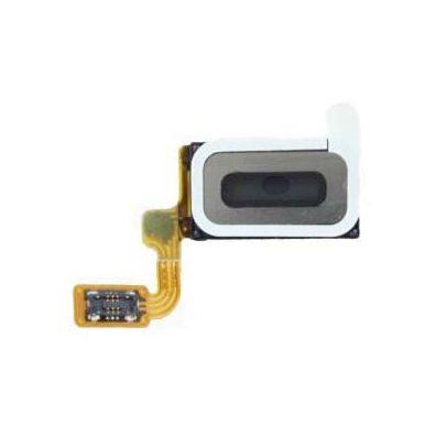 Mejores Auriculares Samsung S6 Edge Plus