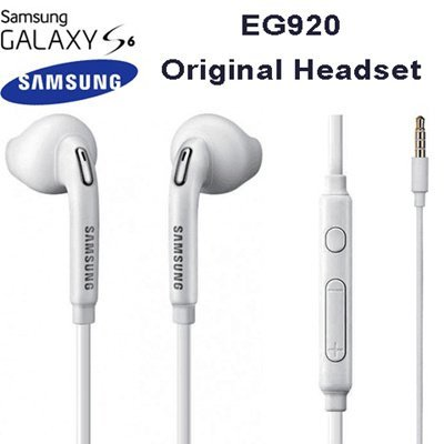 Mejores Auriculares Samsung S6 Edge