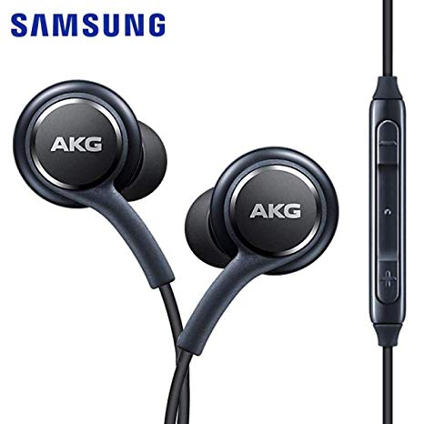 Mejores Auriculares Samsung S9