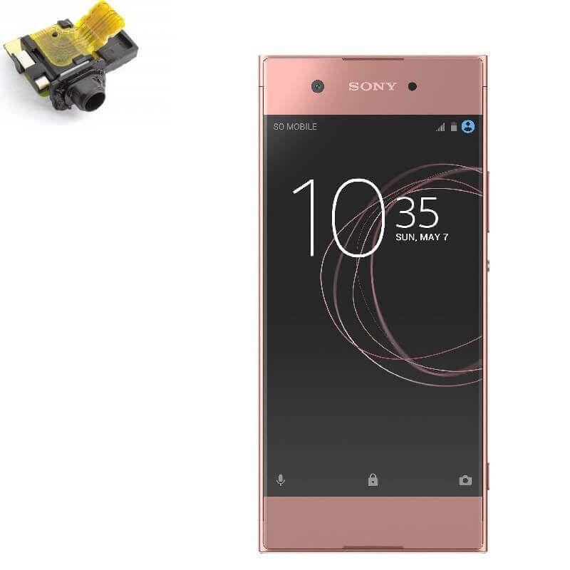 Mejores Auriculares Sony Xperia XA1 ULTRA