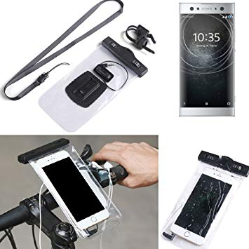Mejores Auriculares Sony Xperia XA2